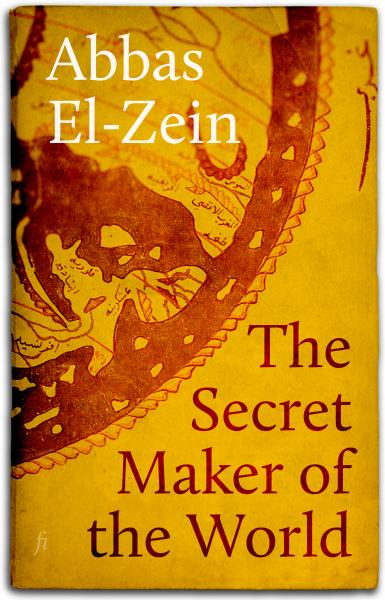 Secret-Maker-Cover