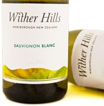 wither-hills-sav-blanc